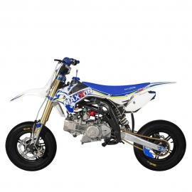 MAXXON GP 190R