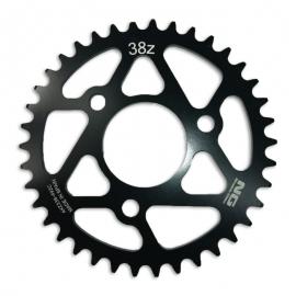Corona NG 38