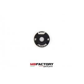 COPELA MBF YX 150/160 4V