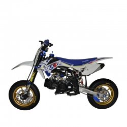 MAXXON GP190RR VENOM X - MUPO
