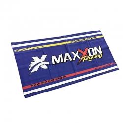 Toalla Maxxon