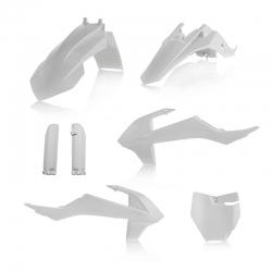 copy of Kit plasticos crf50...