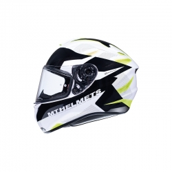 CASCO MT TARGO ENJOY D3...
