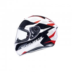 CASCO MT TARGO ENJOY D5...
