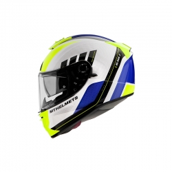 CASCO MT BLADE 2 SV PLUS...