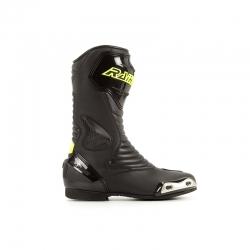 Bota rainers 680fl