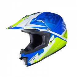 CASCO CL-XY II ELLUSION