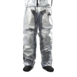 Pantalones ACERBIS PRO 3.0