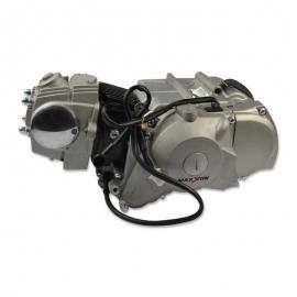 Motor zs90 aut