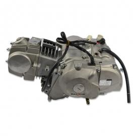 Motor bk125 man