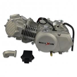 Motor zs155 man