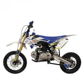 MAXXON XR110