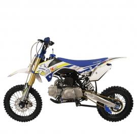 MAXXON XR125M
