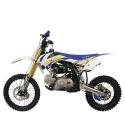 MAXXON XR 125