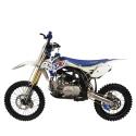 MAXXON XR 160