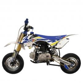 MAXXON GP90