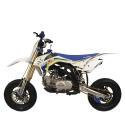 MAXXON GP 160R