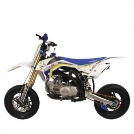 MAXXON GP 160