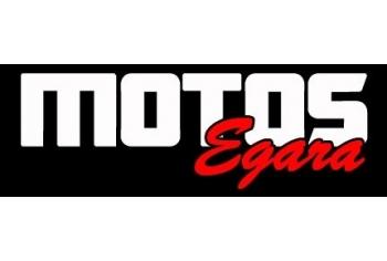 Motos Egara
