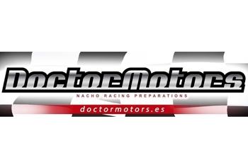 Doctor Motors