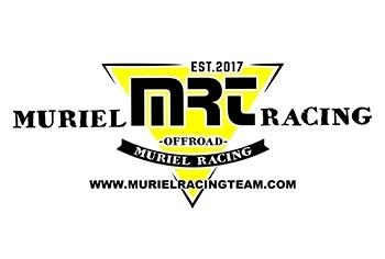 Muriel Racing S.L.