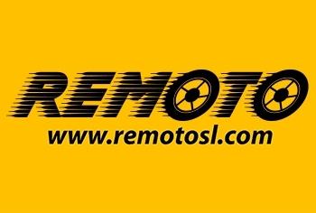 REMOTO SL