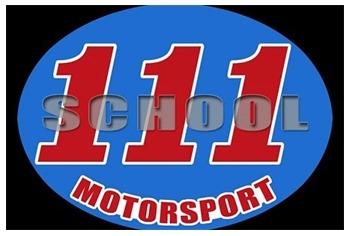 111 School Motorsport