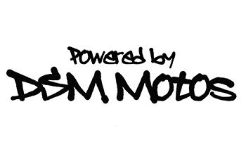DSM MOTOS