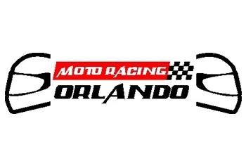 Moto Racing Orlando