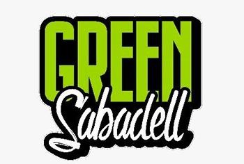 Green Sabadell