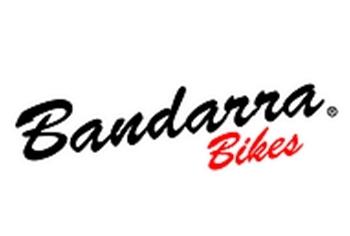 Bandarra Bikes