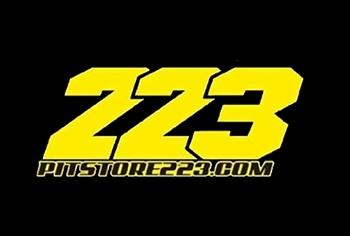 Pitstore223