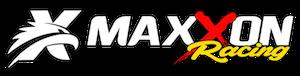 Maxxon Racing